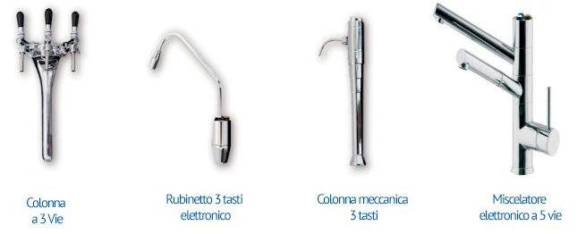 accessori-per-erogatori-acqua-potabile