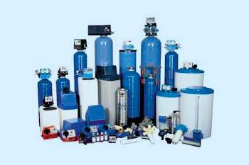 Addolcitori acqua per il trattamento delle acque - Addolcitore acqua casa ...