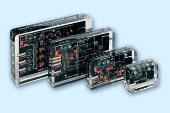 Anticalcare acqua elettronico ecologico senza aggiunta di sali for Linee d acqua pex vs rame