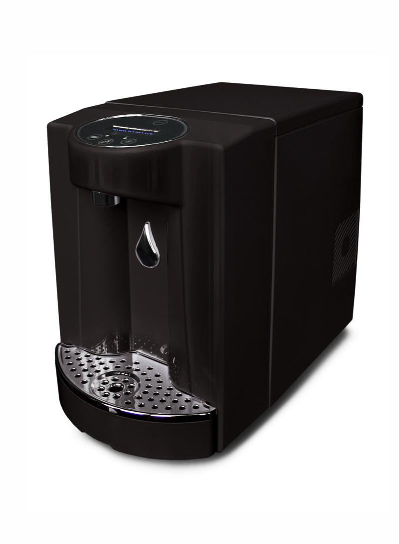 erogatore-acqua-naturale-fredda-gassata-uso-domestico
