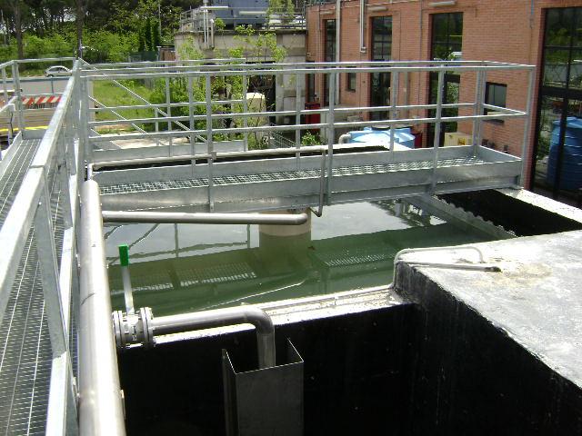 impianti-di-depurazione-acque-in-toscana