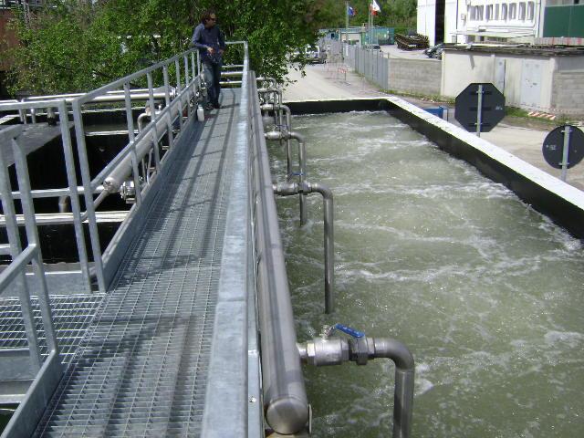 impianti-di-depurazione-acque