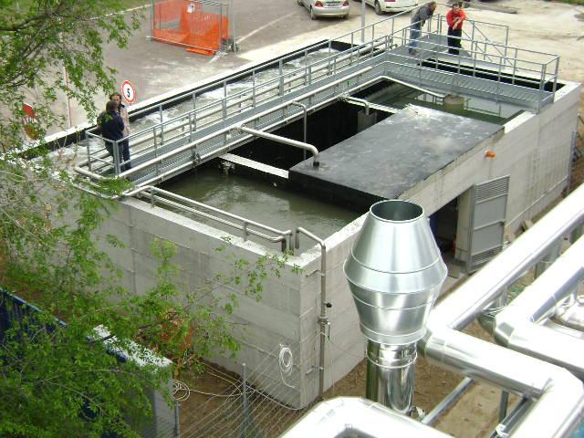 impianti-recupero-acque-di-scarto-industriale