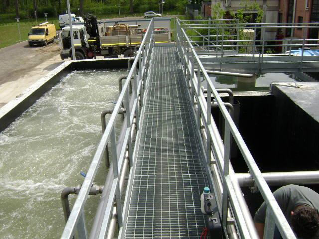 impianti-recupero-acque-reflue